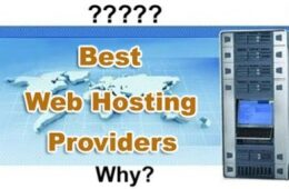 Website Server 101, DIY Widow