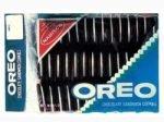 Package of Oreo Cookies