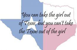 Texas & The Plastic Fab. Co.