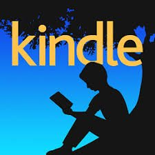 Kindle Version Love and Marriage
