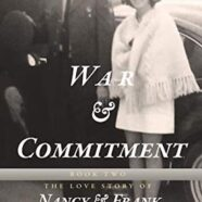 Autographed Copy Book Two. Love & Marriage:War & Commitment