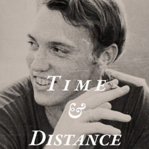 Time & Distance: Book III