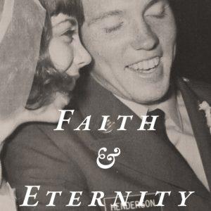 Book IV Faith Eternity